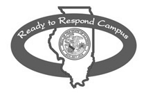 Ready to Respond Campus Logo