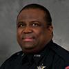 Officer Shawn Johnson