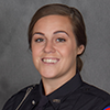 Officer Valerie Marcotte